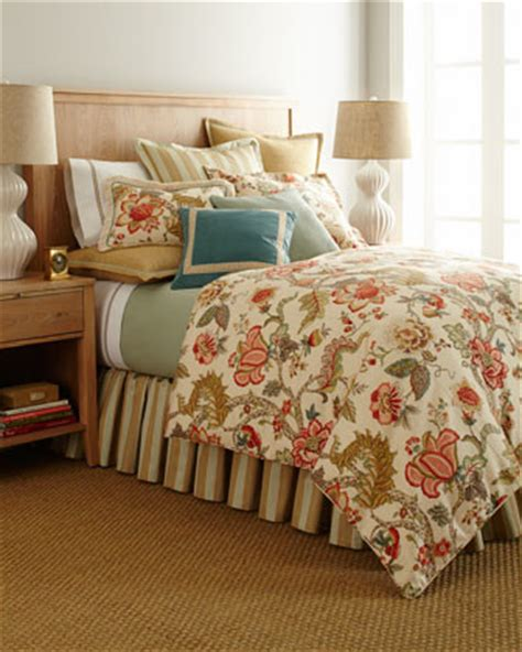 legacy home bedding legacy home quot malawi quot bed linens traditional bedding