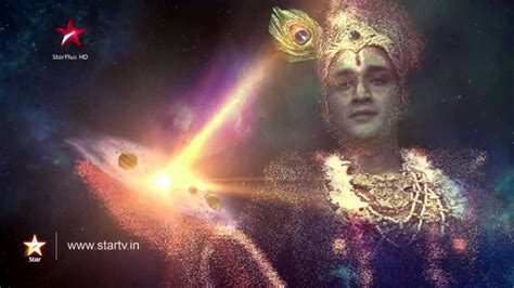 mahabharat live wallpaper krishna reveals his vishwaroop to arjun spirituality
