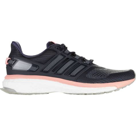 s adidas running shoes sale adidas energy boost 3 running shoe s competitive