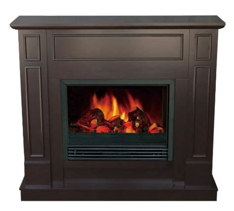 Amish Electric Heaters Fireplace by Amish Electric Fireplaces Quality Craft Mm185p 44fdc