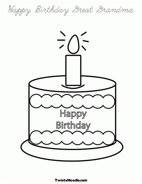 happy birthday coloring pages pdf 7 best images of marvel coloring pages printable happy