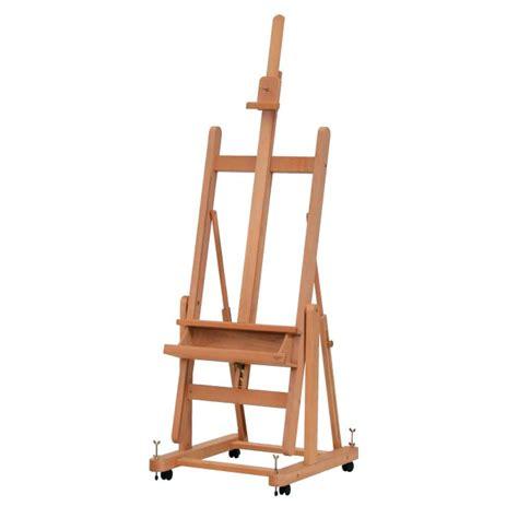 Ikea Catalog Pdf offerta cavalletto da studio mabef cavalletto per pittura