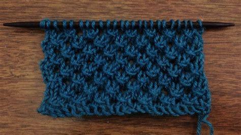 knitting basics knitting basics creatys for