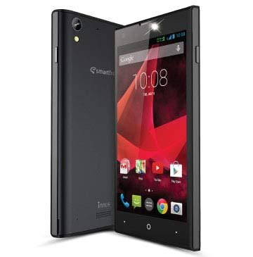Smartfren New Andromax V smartfren new andromax v3 specifications features and price