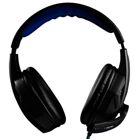 Headset Gaming 100 Ribuan g lab korp 100 headset gaming