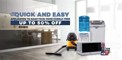 essential household appliances 100 essential household appliances 25 kitchen