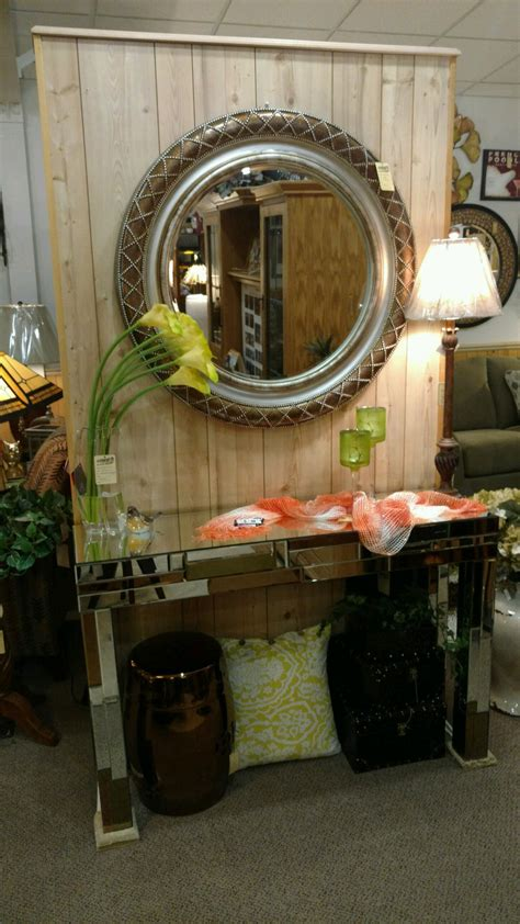Local Used Furniture Stores by 4 Benefits Of Shopping At Your Local Fremont Furniture Store Lewin Furniture Fremont Nearsay