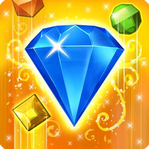 bejeweled 3 apk bejeweled blitz apk for bluestacks android apk apps for bluestacks