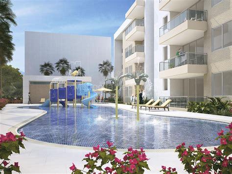 proyecto veneto serena del mar apartamentos nuevos en na cartagena de indias id