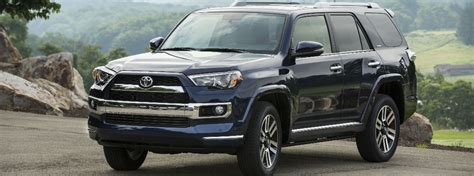 toyota official dealer 2017 toyota 4runner release date 2018 cars models