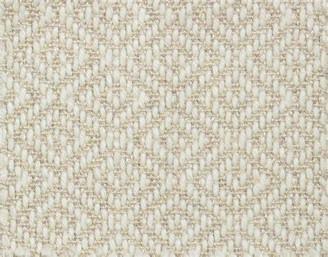 stark carpet stark carpet rugs roselawnlutheran