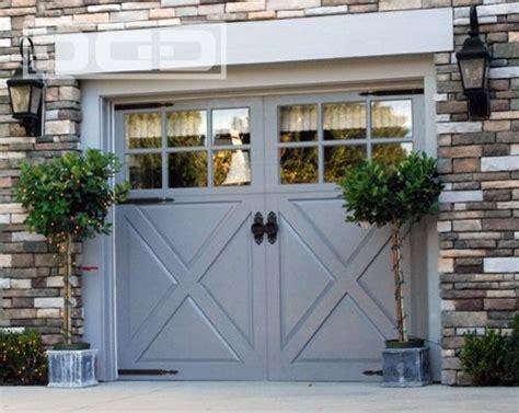 Custom Door And Gate by Custom Garage Doors Garden Gates Shutters In A