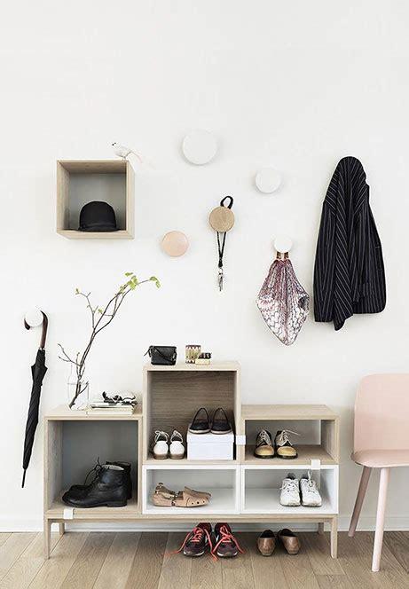 idee per ingresso casa idee per arredare un piccolo ingresso