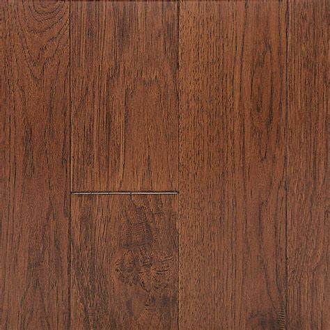 medium color hardwood floors vintage scraped hickory winchester textured medium