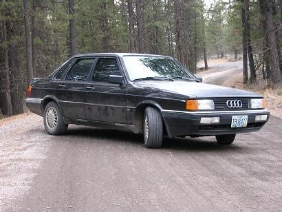 how to learn everything about cars 1986 audi 4000s on board diagnostic system 1986 audi 4000 pictures cargurus