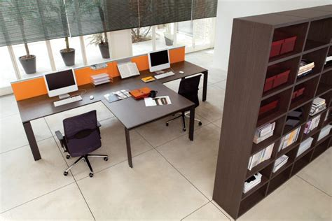 office furniture zalf contract pratico office