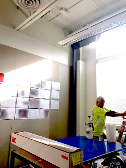 3m light redirecting what you need to about 3m s daylight redirecting