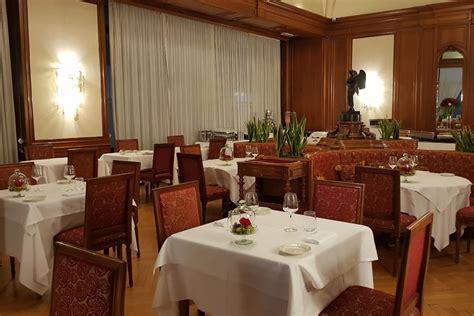 brescia a tavola ristorante caffetteria vittoria brescia brescia a