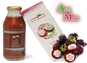 Obat Herbal Asam Urat Ace Maxs cara mengobati asam urat pengobatan herbal alami asam
