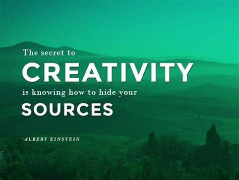 Website Design Inspiration Quotes | 60 inspirational web design quotes for designers web