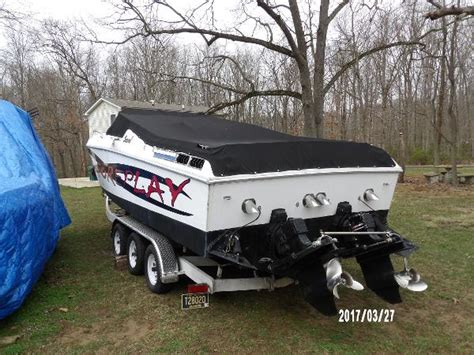 wellcraft boats for sale in maryland wellcraft boats for sale in maryland boats
