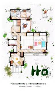 Floor Plan For My House Hand Drawn Tv Home Floor Plans By I 241 Aki Aliste Lizarralde