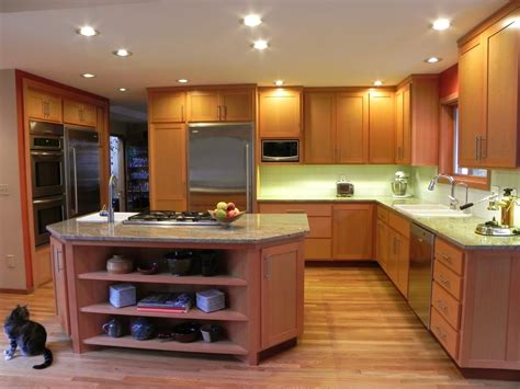 redone kitchen cabinets kitchen redone kitchen cabinets redone kitchen cabinets best of redoing kitchen
