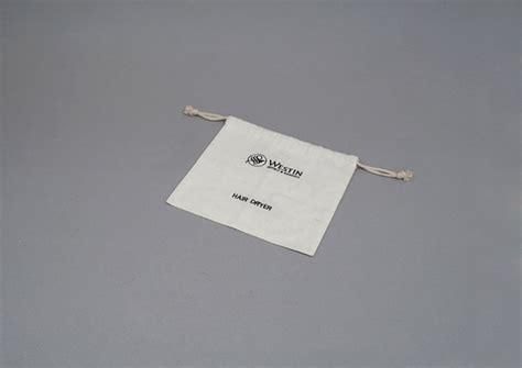 Hair Dryer Luggage Airways hair dryer bag yangzhou mingchi hotel products factory