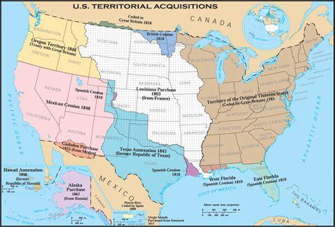 map us territories fexeiro us historic territories jpg biquip 233 dia