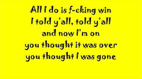 black yellow lyrics black and yellow lyrics 7 free wallpaper