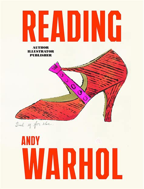 Book Review If Andy Warhol Had A By Alison Pace by Reading Andy Warhol Zeitgen 246 Ssische Kunst Hatje Cantz
