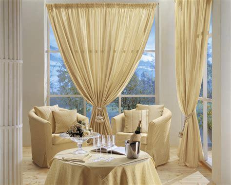 tende per alberghi gualtieri tendaggi tende per alberghi