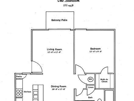 free printable blueprints free doll house floor plans free printable house