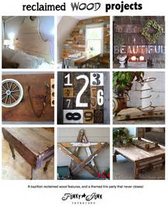 reclaimed barn wood projects diy projects with reclaimed wood woodplans