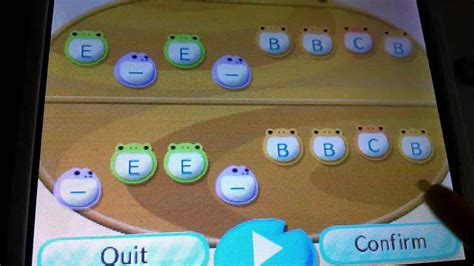 acnl town tune ideas 17 best images about town tune on pinterest legends