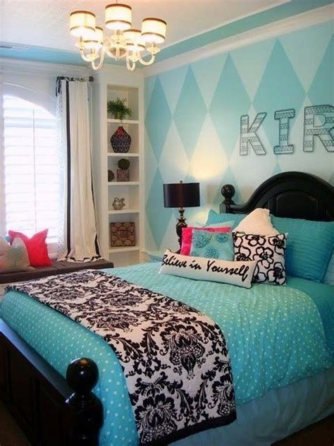 black and turquoise bedroom ideas absolutely gorgeous turquoise black room decor you