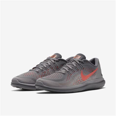 nike flex shoes nike flex 2017 rn s running shoe nike