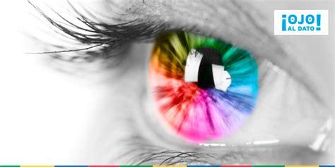ver imagenes otoño 191 sabes cu 225 ntos colores ve el ojo humano medical 211 ptica
