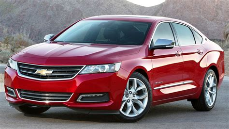 chevrolet car wallpaper hd 2014 chevrolet impala car wallpaper hd 1920x1080 my site