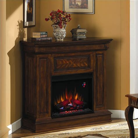 corner electric fireplaces for sale corner electric fireplace products on sale
