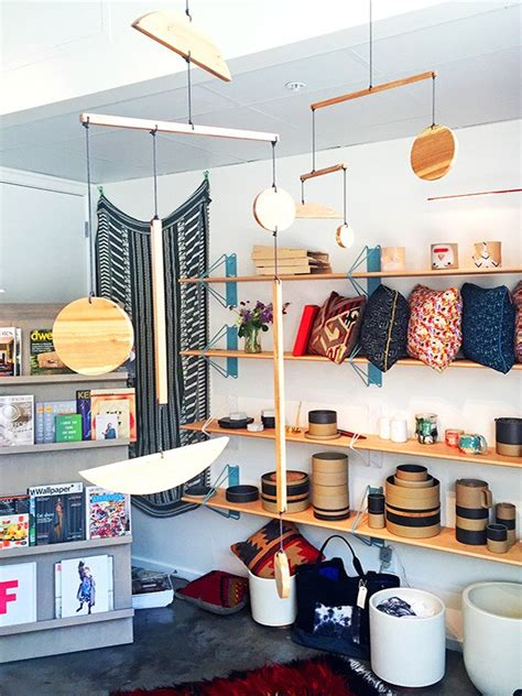 4 nashville stores to make your house a home
