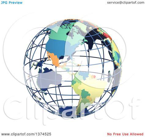 cool half wire globe clip contemporary electrical