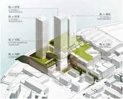 design guidelines mulgoa rise el barrio unite end gentrification in harlem