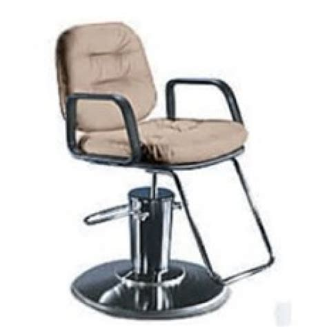 Salon Chairs Wholesale by Takara Belmont St 160 Planet Styling Chair Wholesale