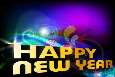 new year events this weekend events happening in bismarck mandan this new year s