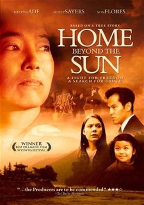 orphan film based on true story movies based on true stories on pinterest true stories