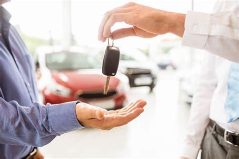 Kaufvertrag Auto Privat Gekauft Wie Gesehen by Kaufvertrag Gekauft Wie Gesehen Kaufvertrag Gekauft Wie