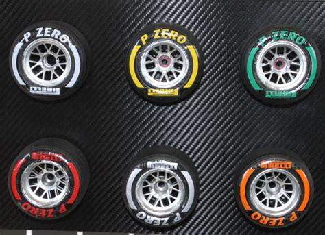 Reifen Aufkleber by Tire Bomb Tirebomb Tyre Stencils Reifen Aufkleber Sticker