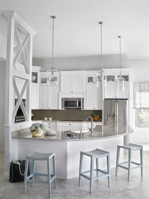 gray cabinets krista kitchen pinterest 2651 best images about cool kitchens on pinterest