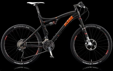 Ktm Bicycles Ireland Ktm Bicycles For In Ireland 4k Wallpapers